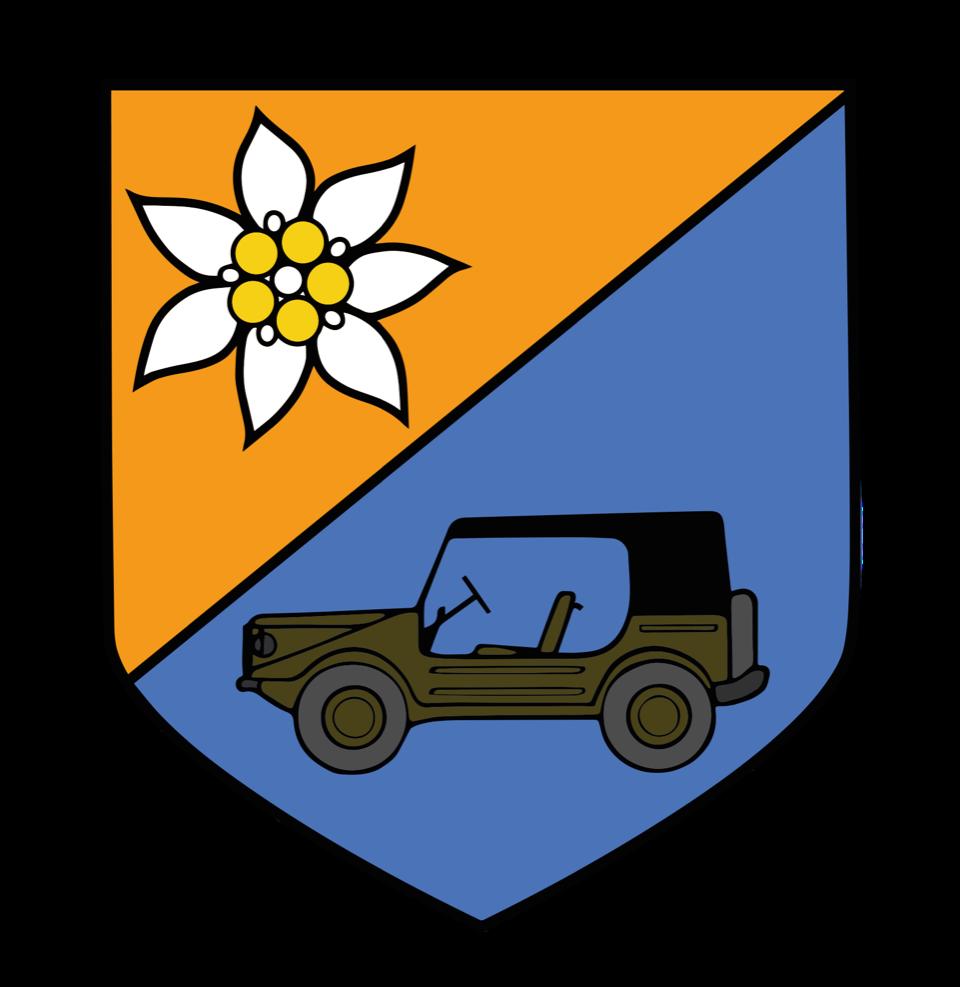 Fundacja Szarotka